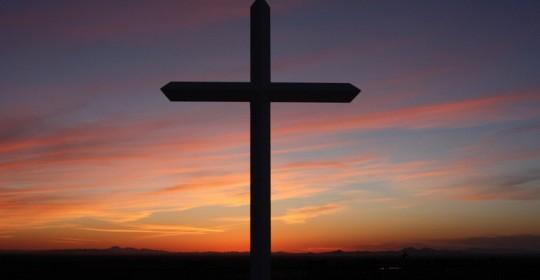 Serviço de capelania leva aconselhamento e orienta